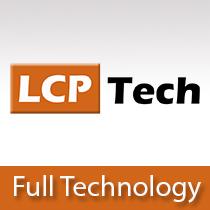 (c) Lcptech.com.br
